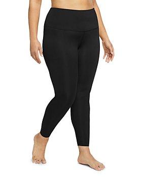 Edición montar abrigo  Nike Yoga Pants - Bloomingdale's
