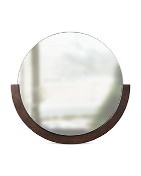 "Umbra - Mira Mirror 20"""