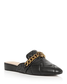 KURT GEIGER LONDON - Women's Chelsea Mules