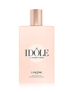 Lancome Idole Power Creme 6.8 oz.
