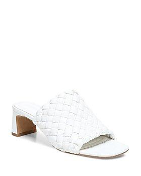 Vince - Women's Penley Woven Sandals