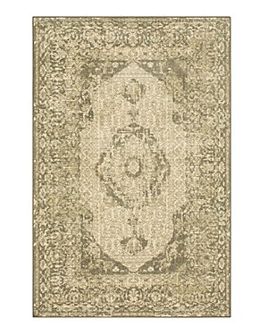 Karastan Artisan Prestige by Scott Living Area Rug, 8' x 11'