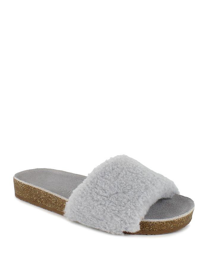 Splendid - Women's Romy Slip On Sandals