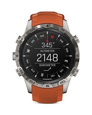 Marq Adventurer Performance Edition Smart Watch
