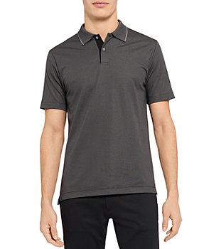 Theory - Regular Fit Polo Shirt