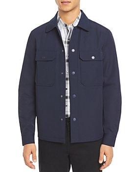 Michael Kors - Shirt Jacket