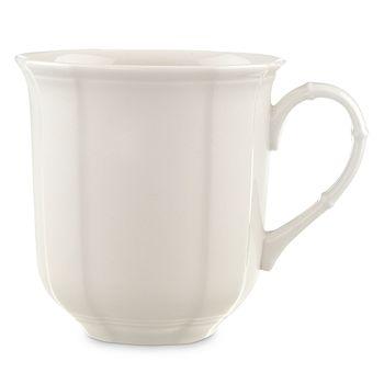Villeroy & Boch - Manoir Mug