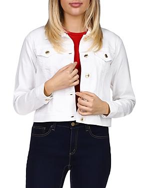 Michael Michael Kors Denim Jacket