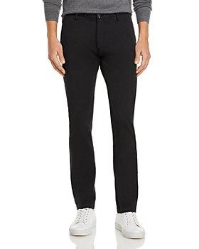 BOSS - Rice3-D Regular Fit Pants