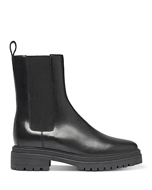 ba & sh Women's Codalie Chelsea Boots
