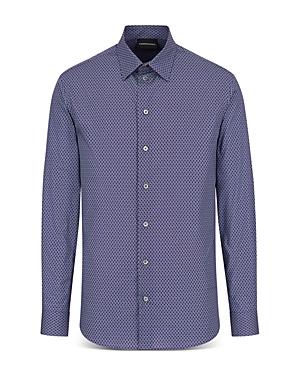 Long Sleeve Majal Shirt