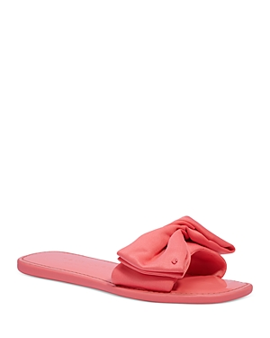 Kate Spade Women's Bikini Slip On Sandals