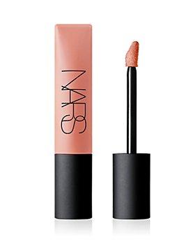 NARS - Air Matte Lip Color