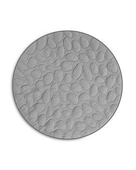 Nook Sleep - LilyPad Play Mat