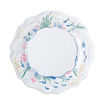 Juliska - Country Estate Seaside Melamine Dinner Plate