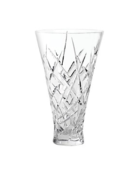 """Wedgwood - """"Duchesse Encore"""" Vase, 10"""""""