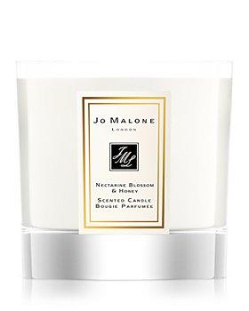 Jo Malone London - Gift with any $150 Jo Malone London purchase!