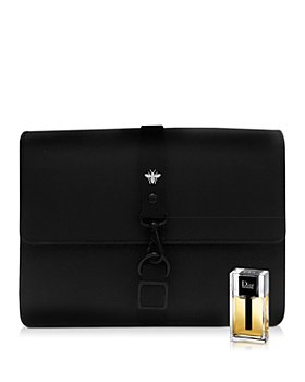 Dior - Gift with any $150 Dior Men's Fragrance purchase!
