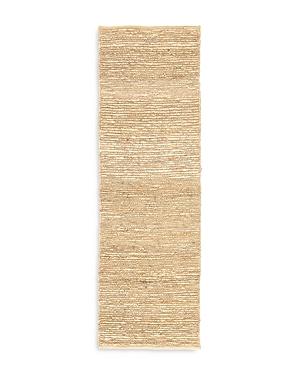 Jaipur Living Calypso CL01 Runner Area Rug, 2'6 x 8'