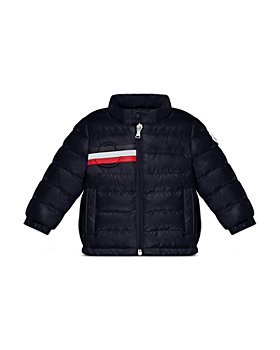 Moncler - Unisex Alipos Down Jacket - Baby