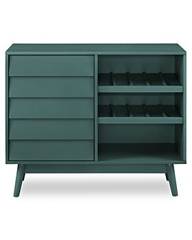 Sparrow & Wren - Kieran Bar Cabinet