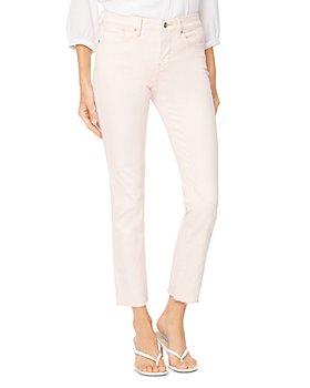 NYDJ - Sheri Ankle Slim Leg Jeans in Marisol