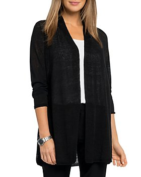 NIC and ZOE - Lightweight Long Cardigan