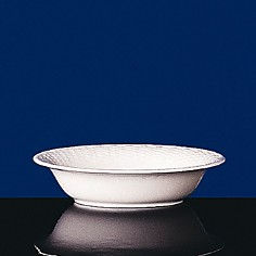 "Wedgwood ""Nantucket Basket"" Open Vegetable Bowl - Bloomingdale's Registry_0"