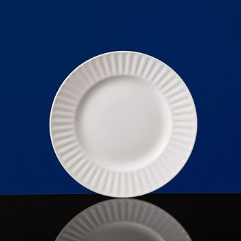 Wedgwood - Night and Day Salad Plate