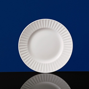 Wedgwood Night and Day Salad Plate