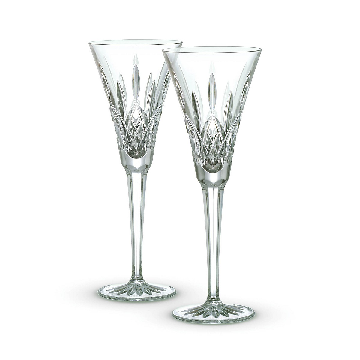 Waterford Crystal Toasting Gles Best Cnapracticetesting