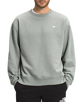 The North Face® - City Standard Crewneck Sweatshirt