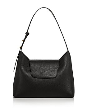 Elleme - Kitten Small Leather Shoulder Bag