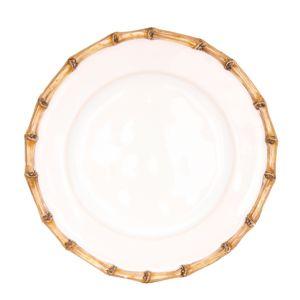 Juliska Classic Bamboo Side Plate