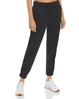 Splits59 - Franky French Terry Jogger Pants