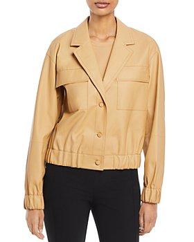 Lafayette 148 New York - Leonie Jacket