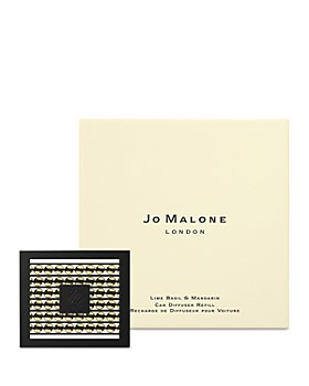 Jo Malone London - Lime Basil & Mandarin Car Diffuser Refill