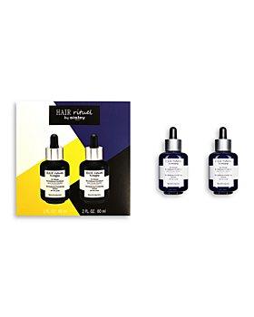 Sisley-Paris - Hair Rituel Revitalizing Fortifying Hair Serum Duo ($410 value)