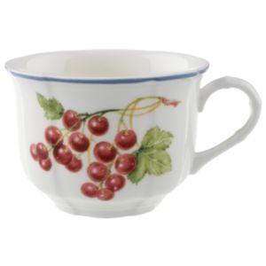 Villeroy & Boch Cottage Breakfast Cup