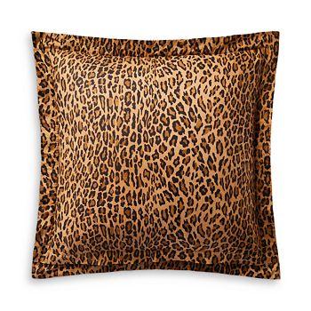 Ralph Lauren - Montgomery Throw Pillow, 20 x 20