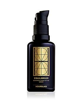 Hourglass - Equilibrium Biomimetic Skin Active Serum 0.9 oz.