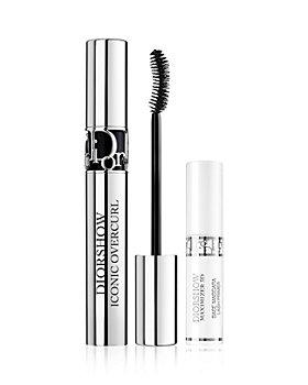 Dior - Diorshow Iconic Overcurl Mascara & Lash Primer Serum Gift Set