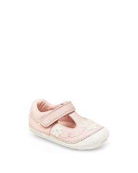 Stride Rite - Girls' Soft Motion Liliana Mary Janes - Baby, Walker