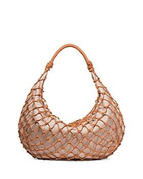 STAUD - Luna Large Shoulder Bag