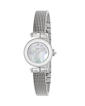 Gucci - Diamantissima Watch, 22mm