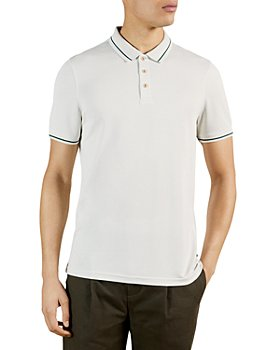 Ted Baker - Soft Touch Polo