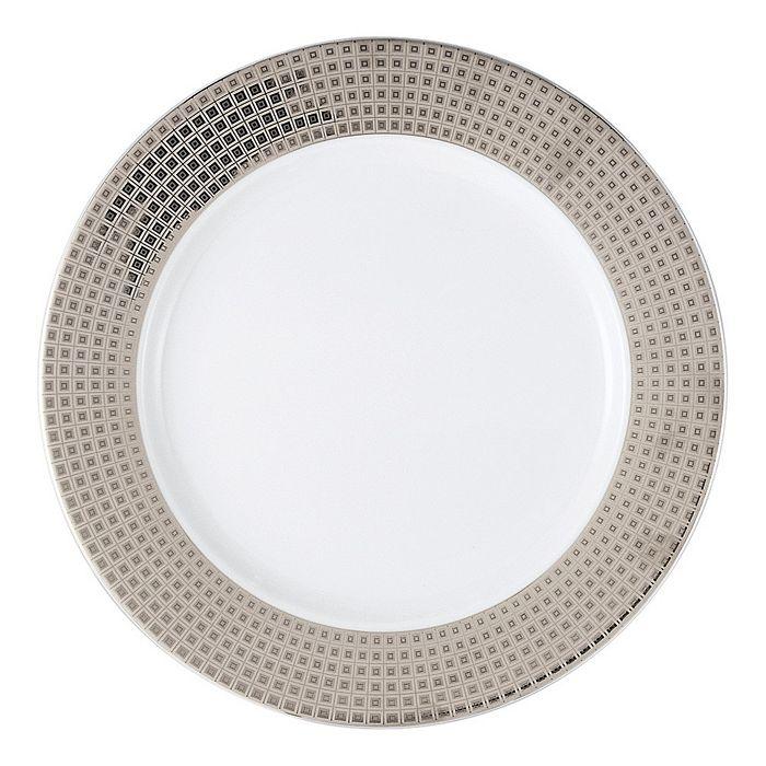 Bernardaud - Athena Service Plate
