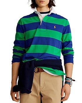 Polo Ralph Lauren - Rugby Shirt
