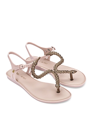 Women's Solar Bobo Thong Sandals