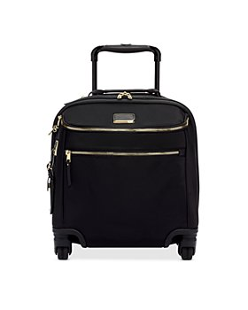 Tumi - Oxford Compact Carry-On